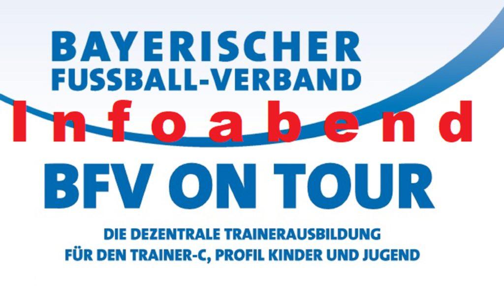 Bfv On Tour Www Boscheme De Gemeinsam Mehr Erreichen